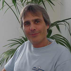 DAVIDE PISTILLO
